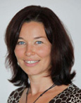 Silvia Kargl
